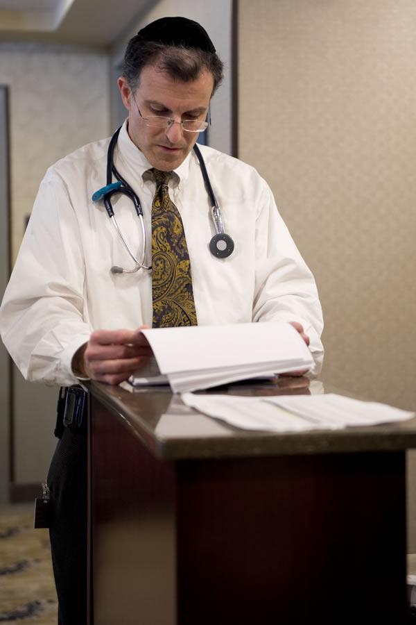 24-Hour Nursing Care - Pine Valley Rehab